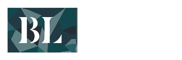 Blakeney Leigh Logo