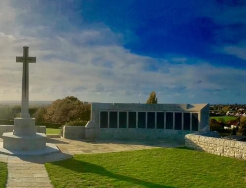 Royal Borough of Greenwich – war memorials, repairs and cleaning